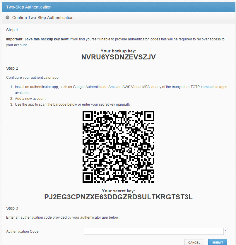 TwoStepmobileauthenticator.png