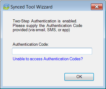 auth2.png