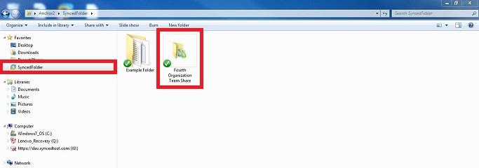 team_share_7-1-1.jpg