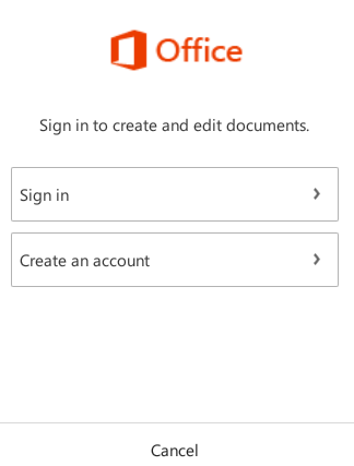 SignInAccount_Android2.png
