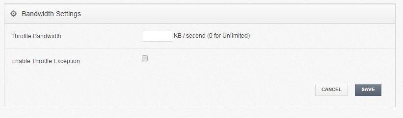 bandwidth1.png