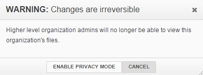 PrivacyModeWarning.png