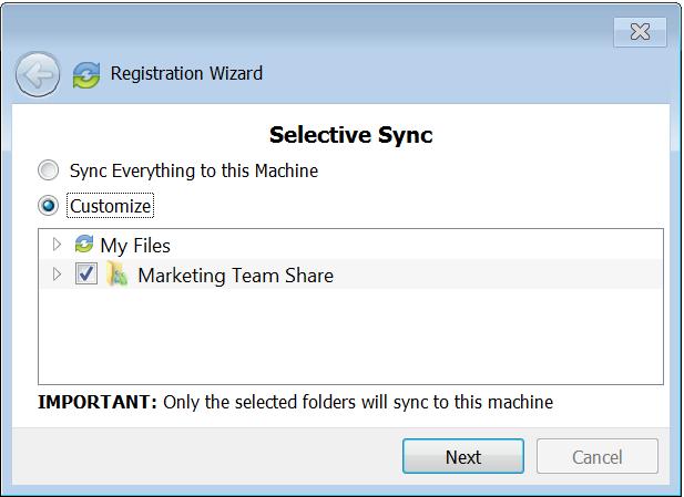 SelectiveSync4.png