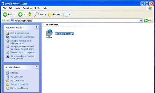 webdav_13-1.jpg