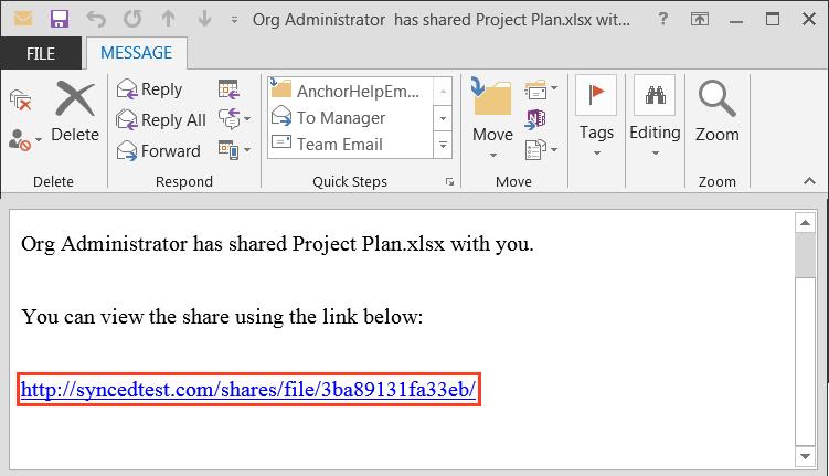 EmailShareLink.png