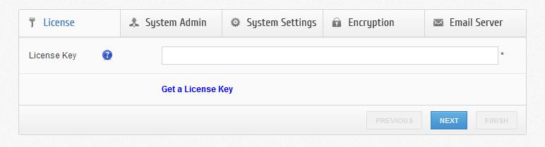 Get_License_Key_Capture.PNG