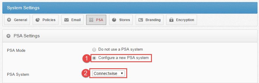 ConfigureNewPSA.png